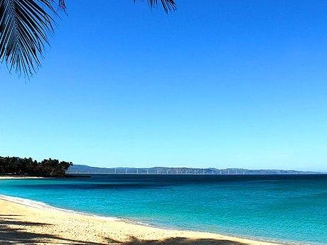 Beach Al